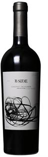 B Side Cabernet Sauvignon 2014 750ml